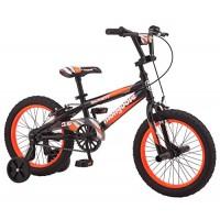16 Mongoose Mutant Boys\' Bike