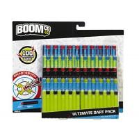 BOOMco Ultimate Dart Pack