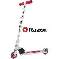 Razor A Kick Scooter - Red - FFP