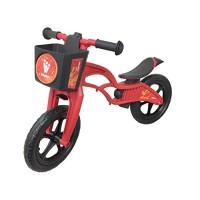 Weehoo Balance Bike