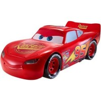 Disney Pixar Cars 3: Movie Moves Lightning McQueen