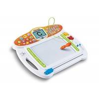 VTech Write & Learn Creative Center Frustration Free Packaging