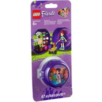 LEGO Friends Mia's Exploration Pod 853777