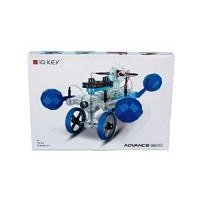 3590-80 - Description IQ Key 1200 Perfect Robotic STEM Kit Each