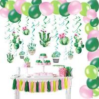 10 Pcs Green Camouflage Happy Birthday Foil Ballon Kids Birthday Party Decor