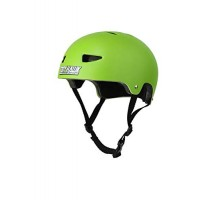 CredHedz Tony Hawk Kids Bike Helmet for Bike Scooter Skate - CPSC ASTM Certified