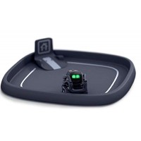 Anki Vector Robot A Home Who Hangs Out & Helps with Amazon Alexa Built-in Space Vector+Space