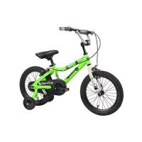 Dynacraft Duzy Customs Kids Bike 12-14-16-18 inch Wheels Gift for Boys and Girls (Renewed)