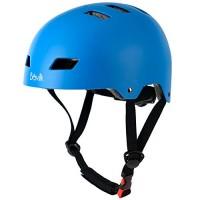 Bavilk Skateboard Bike Helmets CPSC ASTM Certified Multi Sports Scooter Inline Roller Skating 3