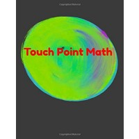 Touch Point Math: Addition and Subtraction Workbook