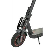 Monorim V2 Suspension Upgrade - Segway Ninebot MAX  Raw Black (v1)