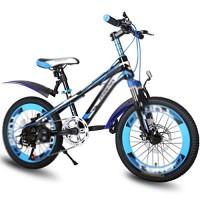 Dino Bikes 108L-CS 10-Inch Cars Bicycle