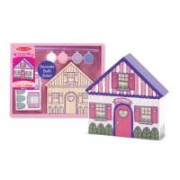 Cozy Cottage Craft