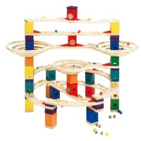 Marble Run Building Toys For Kids Educational Toys Planet