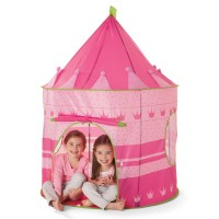 Royal Princess Playhouse Tent for Girls