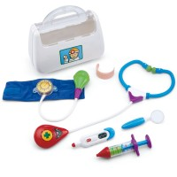Little Doctor 7 pc Kit