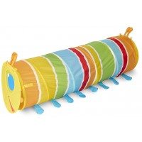Giddy Buggy Play Tunnel