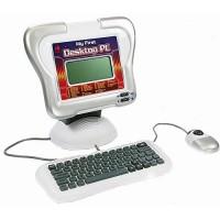 Kids Computer - Desktop PC