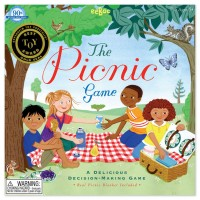 The Picnic Decision Making Game