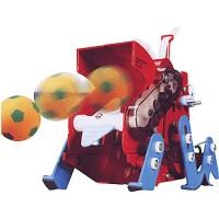 Soccer Jr Robot