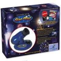 Star Pilot Toy Planetarium