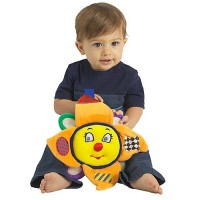 Sunshine Symphony Baby Musical Toy