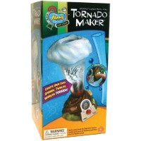 Tornado Maker Science Toy