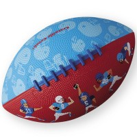 Football Players 8 Inches Football for Kids