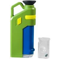 GeoSafari Handy Microscope Outdoor Exploration Set