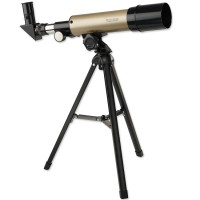 GeoSafari Vega 360 Telescope for Kids