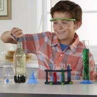 GeoSafari Rockin' Reactions Chemistry Set