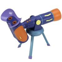 GeoSafari Jr. Talking Telescope