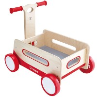 Wonder Wagon Walker for Toddlers