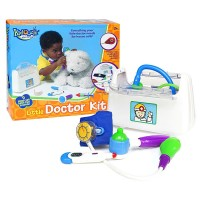 Little Doctor 9 pc Kit