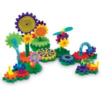 Gizmos Gears 83 pc Building Set