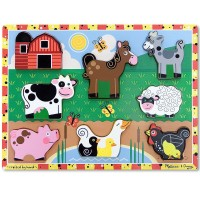 Puzzles For 3 Year Olds Puzzles Educational Toys Planet