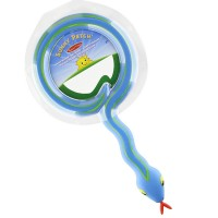 Mombo Snake Kids Magnifying Glass
