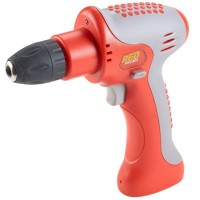 Kids Electric Cordless Drill