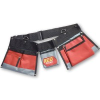 Kids Real Tool Belt