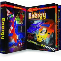 Energy Science Kit