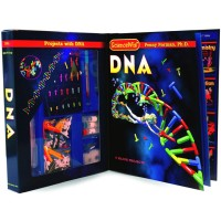 DNA Science Kit