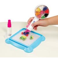 Wonder Beads Power Pen Craft Kit