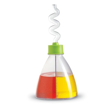 Color Mixer Preschool Science Kit