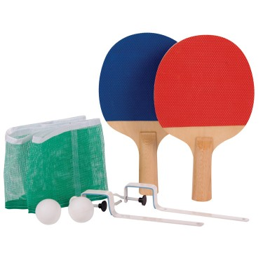 Table Tennis Game Ping Pong Set for Kids