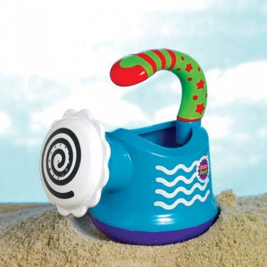 Toy Watering Can Water Toy